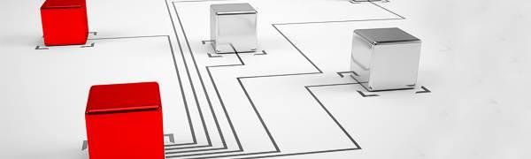 bonnea® Dokumentenmanagement- und Schriftgutverwaltungssystem